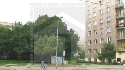 MARR & KROLL