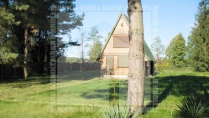 http://marrkroll.com/wp-content/uploads/2010/11/ZALS-AA_WEB-08-415x235.jpg